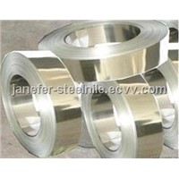Stainless Steel Belts