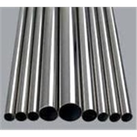 Stainless steel pipe,Carbon steel pipe,Seamless steel pipe