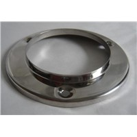 Stianless Steel flange