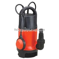Submersible Garden Pumps (SPD 15-9-900)