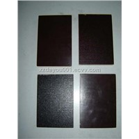 Supply Ant Slip Film Faced Plywood