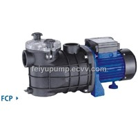 Swimming Pool Pumps (FCP)
