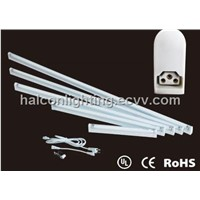 T5 Fluorescent Lighting fixture HG107