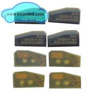 T5 ID20 Transponder Chip