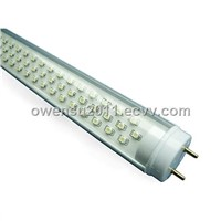 wholsale,1500mm T8,22w,led tube with smd 3528,336piece and AC85-265v working voltage