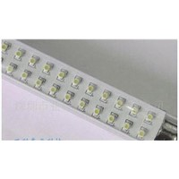 T8 28W LED daylight lamp