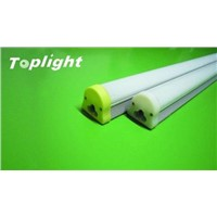 T8 LED Tube with Fixture