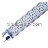 T8 LED fluorescent lamp