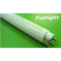 T8 No Glare LED Tube