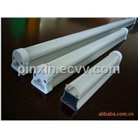 T8 The LED fluorescent lamp 18W