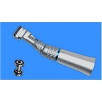 ITS Dental Ball Bearing Contra Angle Latch Type Handpiece