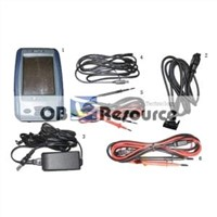 TOYOTA Intelligent Tester IT2 for Toyota and Suzuki Free Shipping