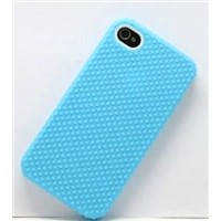 TPU soft case cover for iphone 4G