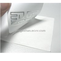 UHF RFID Label for Storage Management(Passive/860-960MHz,50*50mm)