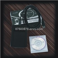 USB Port RFID Id Reader