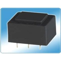 Vacuum Epoxy Resin Moulded Encapsulated Power Transformers