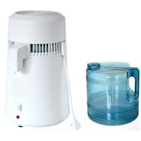 Water Distiller (HK-WD01)