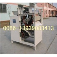 Wet type peanut skin peeling  machine 0086-13939083413