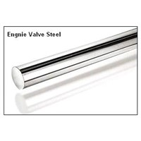 x60 Engine Valve Steel Bars