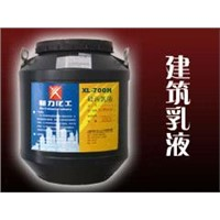 XL-1100A Pure Acrylate Copolymer Emulsion