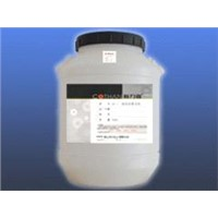 XL-1400 Alkali-swelling Associative thickener