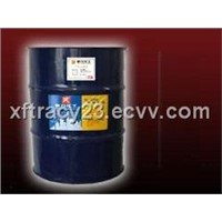 XL-800 Flexible Pure Acrylate Copolymer Emulsion