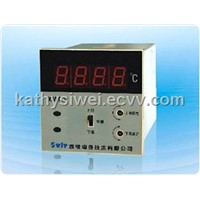 XMTD-2201,2202 digital display temperature controller