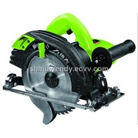 YL1858B circular saw / power tools