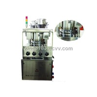 ZPY27B Rotary Tablet Press