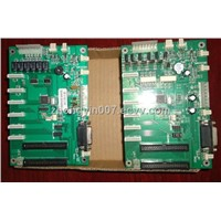 ZY Electronic Board/Printed Circuit Board