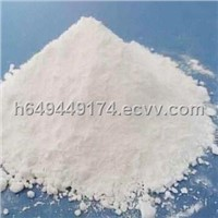 Zinc Oxide in White Powder - Available in 99.0/99.5/99.7