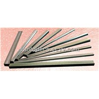 Aluminum Spacer for Insulation Glass