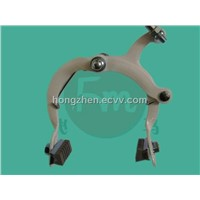 Bicycle Caliper Brake Set
