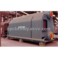 boiler, coal fired boiler, coal steam hot water boilers