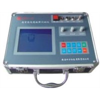 Cable Fault Tester