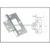 Casement Window Hinge