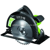 circular saw YL2542 , power tools