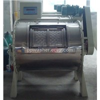 cloth industry washer