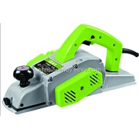 electric planer YL3901 power tools