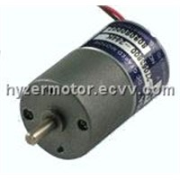 electric safety motor(kk-27)