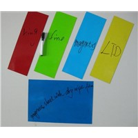 0.6mm Thickness,Dry Wipe,White Board