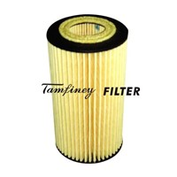 oil filtration for benz 6681800009 OX201D HU615/3