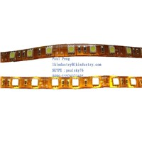 flexible SMD 5050 LED strips