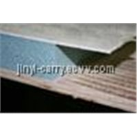 FRP Plywood Sandwich Panel