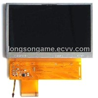 game accessories for psp1000 lcd screen