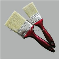 Paint Brushes (HW-010)