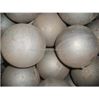 Grinding & Casting Steel Ball