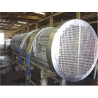 heat exchanger pipe ASTM A179/ASME SA179