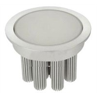 Hight Power LED Light Housings