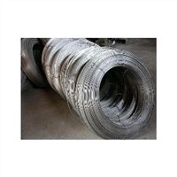Hign Carbon Steel Wire